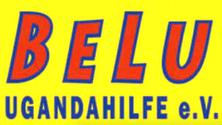 BELU Ugandahilfe e.V.