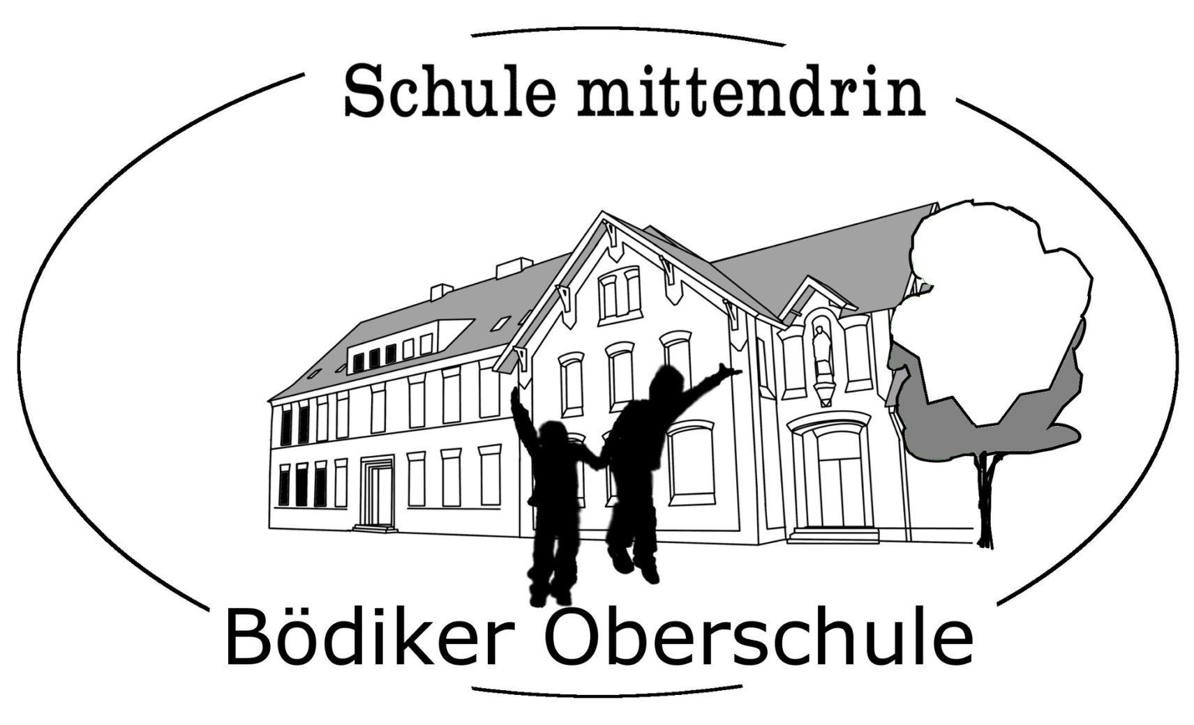 Logo_Boediker_Oberschule