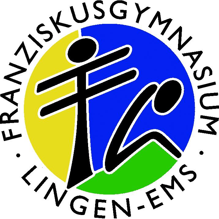 Logo_Franziskusgymnasium